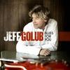 Couverture de l'album Blues for You (Bonus Track Version)