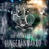 Cover of the album Hingerännakud