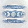 Couverture de l'album Nevet a Hold - Single