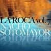 Couverture de l'album La Roca, Volume 7