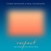 Couverture de l'album Respect