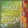 Couverture de l'album Handle Riddim