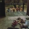Couverture de l'album Little River Band (Remastered)