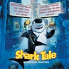 Cover of the album Shark Tale: Motion Picture Soundtrack