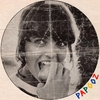 Cover of the album Ann Wants to Dance - Single