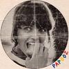 Couverture de l'album Ann Wants to Dance - Single