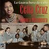 Cover of the album La Guarachera de Cuba