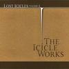 Couverture de l'album Lost Icicles Volume 1