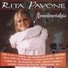 Cover of the album Nonsolonostalgia