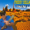 Cover of the album Country (Harmonica)