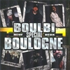 Cover of the album Boulbi neuf deux spécial Boulogne