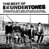 Couverture de l'album The Best of The Undertones