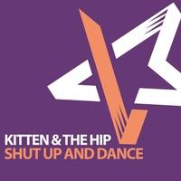 Couverture du titre Shut Up & Dance - EP