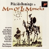 Cover of the album Man of La Mancha (Music from the Musical Play)
