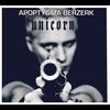 Cover of the album Unicorn
