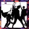 Cover of the album Audio Adrenaline