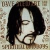 Cover of the album Dave Stewart and the Spiritual Cowboys