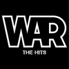 Couverture de l'album Best of War