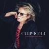 Cover of the album Les vestiges du chaos