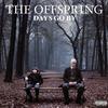 Couverture de l'album Days Go By