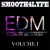 Couverture de l'album EDM, Vol. 1
