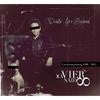 Couverture de l'album Danke für's Zuhören: Liedersammlung 1998-2012