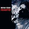 Cover of the album Frantic