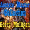 Couverture de l'album Gene Norman Presents The Original Gerry Mulligan Tentet and Quartet featuring Chet Baker