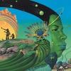 Cover of the album VWETO II