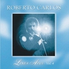 Couverture de l'album Línea Azul, Vol. 4