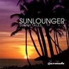 Couverture de l'album Sunny Tales