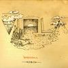 Couverture de l'album Wonderabilia