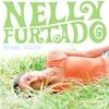 Cover of the album Whoa, Nelly!