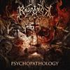 Cover of the album Psychopathology
