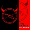 Cover of the album The Devil's Fiddler