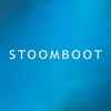 Cover of the album Stoomboot