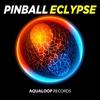 Couverture de l'album Eclypse - Single