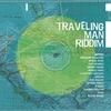Couverture de l'album Traveling Man Riddim