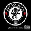Couverture de l'album Queens to Eden