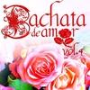 Couverture de l'album Bachata de Amor, Vol. 2