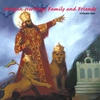 Cover of the album MORGAN HERITAGE Family and Friends Vol. 3