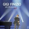 Cover of the album Più che posso (Live)