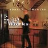 Couverture de l'album Swing Works