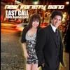 Couverture de l'album Last Call 40th Anniversary