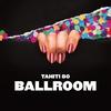 Cover of the album Ballroom