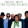 Cover of the album The Best of The Flying Pickets