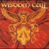 Couverture de l'album Wisdom Call