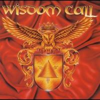 Couverture du titre Wisdom Call