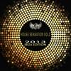 Cover of the album House Sensation, Vol. 2 (Selected By Paolo Madzone Zampetti - 2013 Ibiza Edition)