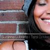 Couverture de l'album Tardi di Mas - Single
